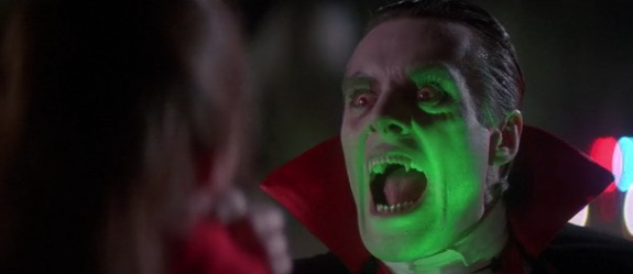 dracula the monster squad