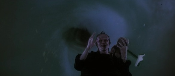 frankenstein black hole monster squad