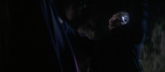 frankenstein hits dracula